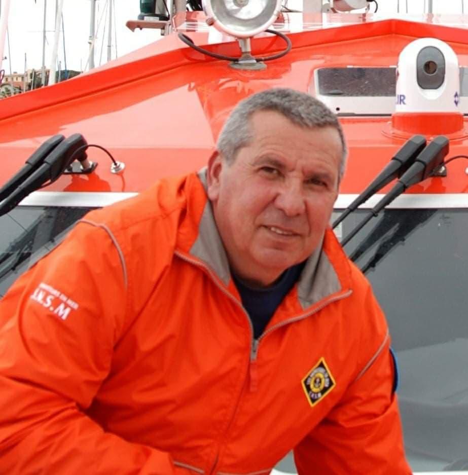Jean-Luc Cercio