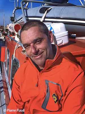 David Amico