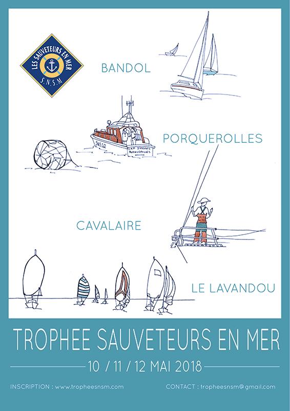 trophee-sauveteurs-en-mer