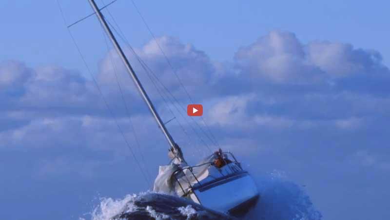 sauvetage-voilier-2014