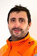 Christophe SEGURA