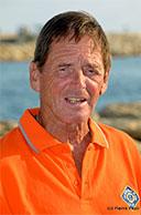 Gérard MAHRIC