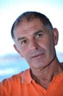 Jean-Louis BOY